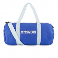 Сумка Myprotein Barrel Bag (Синий)